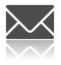 e-mail_Icon_Trans