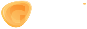 Goldstone Wealth Management, IFA, Ayrshire