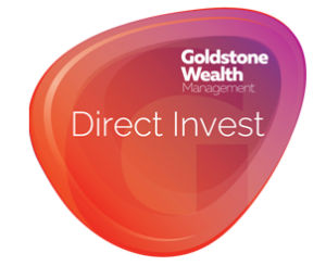 Direct Invest