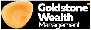Goldstone Wealth Management, IFA, Ayrshire